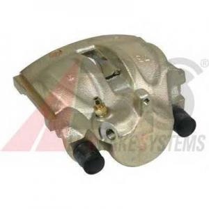 ABS 422631 Тормозной суппорт