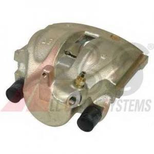 ABS 422632 Тормозной суппорт