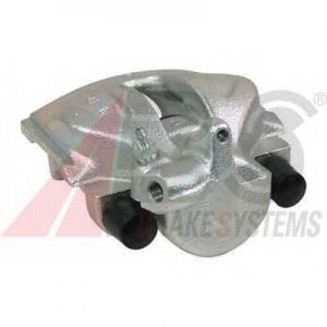 ABS 422641 Тормозной суппорт