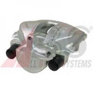 ABS 422642 Тормозной суппорт