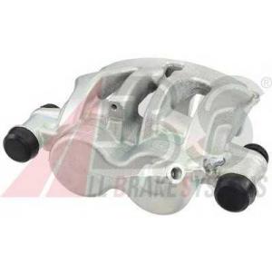 ABS 422851 422851 ABS Суппорт передний левый Spr906 однокатковый