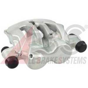 ABS 422852 422852 ABS Суппорт передний правый Spr906 однокатковый