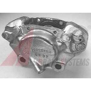 ABS 428661 Brake caliper