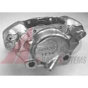 ABS 428662 Brake caliper