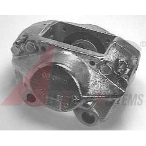 ABS 428931 Тормозной суппорт