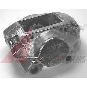 ABS 428932 Тормозной суппорт