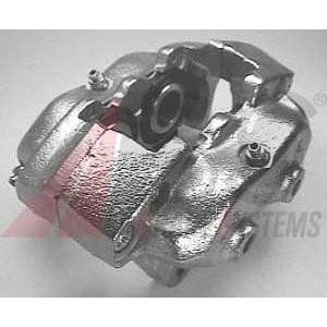 ABS 429251 Brake caliper
