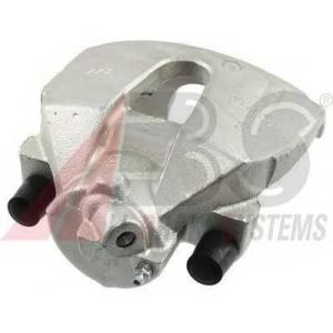 ABS 429582 Тормозной суппорт