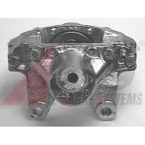 ABS 429601 Тормозной суппорт