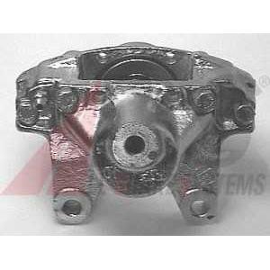 ABS 429602 Тормозной суппорт