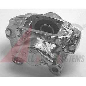 ABS 429781 Brake caliper