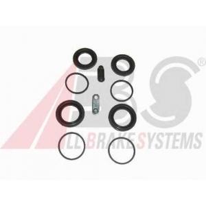 ABS 43027 Brake caliper repair kit