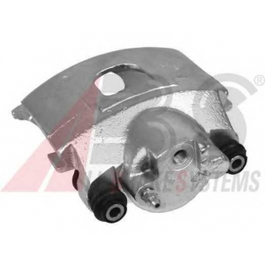 ABS 430341 Brake caliper
