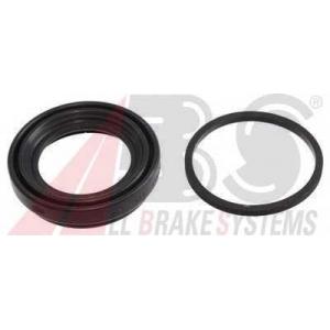 ABS 43057 Brake caliper repair kit