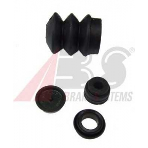 ABS 43261 Clutch Master cyl Repair Kit