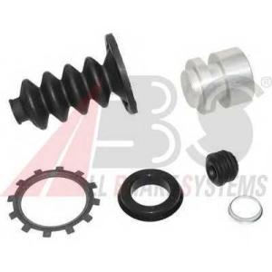 ABS 43270 RepairKitWh.Pis