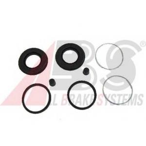 ABS 43503 Brake caliper repair kit
