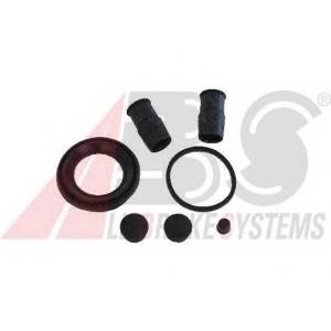 ABS 43529 Brake caliper repair kit