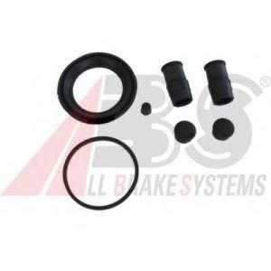 ABS 43530 Brake caliper repair kit