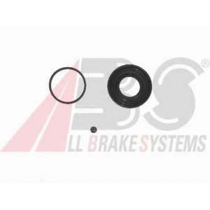 ABS 43569 Brake caliper repair kit