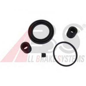 ABS 43572 Brake caliper repair kit