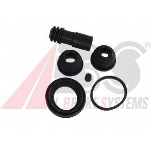ABS 43573 Brake caliper repair kit