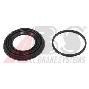 ABS 43578 Brake caliper repair kit