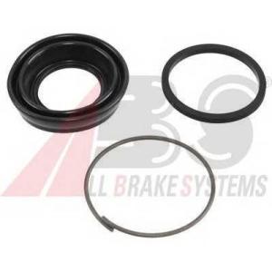 ABS 43596 Brake caliper repair kit
