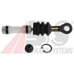 ABS 43610 Clutch Master cyl Repair Kit