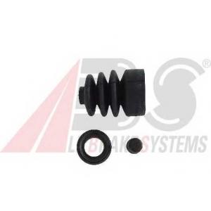 ABS 43623 RepairKitWh.Pis