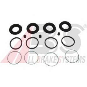 ABS 43635 Brake caliper repair kit