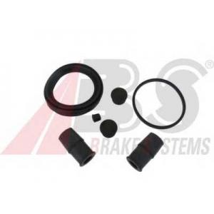 A.B.S 43637 Ремкомплект суппорта