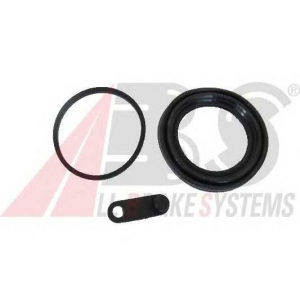 ABS 43659 Brake caliper repair kit