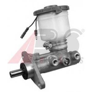 ABS 51005 Main brake-cylinder