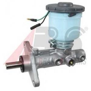 ABS 51006 Main brake-cylinder