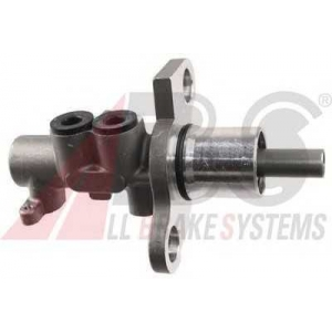 ABS 51027 Main brake-cylinder