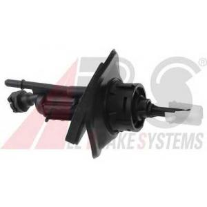 ABS 51226 Главный цилиндр сцепления