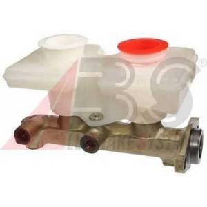 ABS 51928 Main brake-cylinder