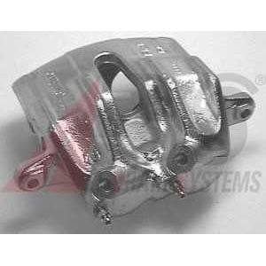 ABS 520001 Brake caliper