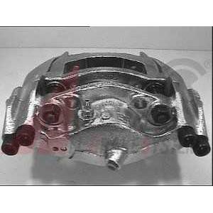ABS 520211 Brake caliper