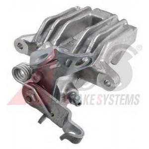 ABS 520832 Тормозной суппорт