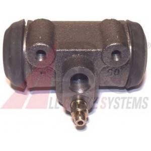 ABS 52094X Колесный тормозной цилиндр