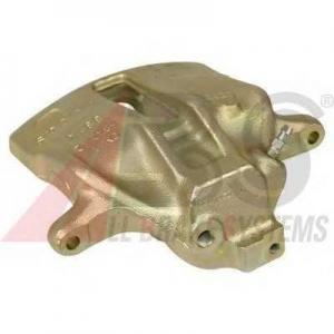 ABS 521231 Тормозной суппорт