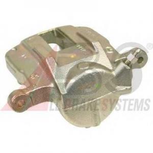 ABS 521841 Brake caliper