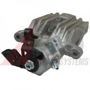 ABS 521941 Тормозной суппорт