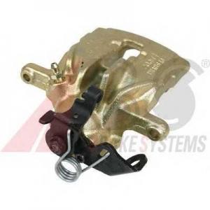 ABS 522082 Гальмівний суппорт