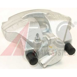 ABS 522251 Brake caliper