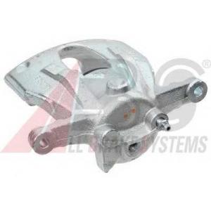 ABS 522582 Brake caliper