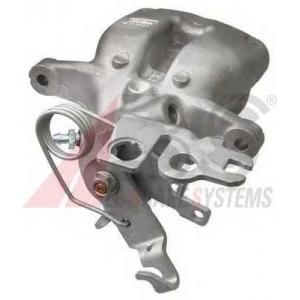 ABS 522701 Тормозной суппорт