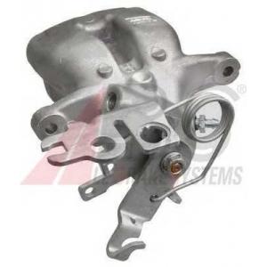 ABS 522702 Тормозной суппорт